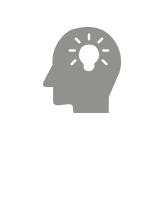 Human-centered design thinking series