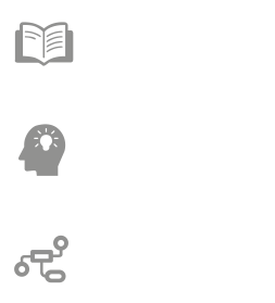 Learning resources on social problem