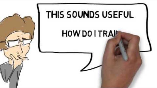 Embedded thumbnail for 「冇得輸 Moducsue」學習企劃