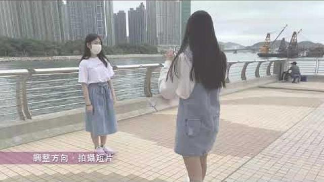 Embedded thumbnail for 形格大改造(小資版)